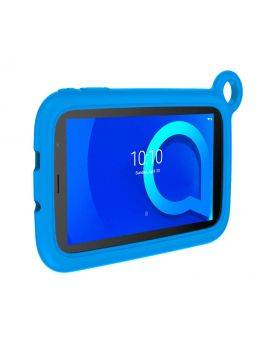 "Alcatel - 1T 7"" Kids (8067) Tablet"