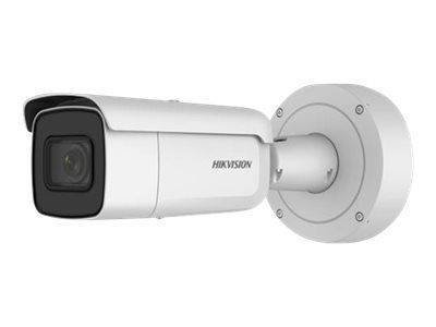 Hikvision EasyIP 3.0 DS-2CD2655FWD-IZS Network Surveillance Outdoor Camera