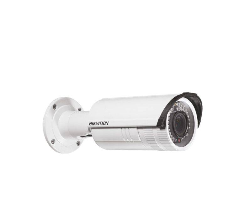 Hikvision DS-2CD2642FWD-IS Network Surveillance Outdoor Camera
