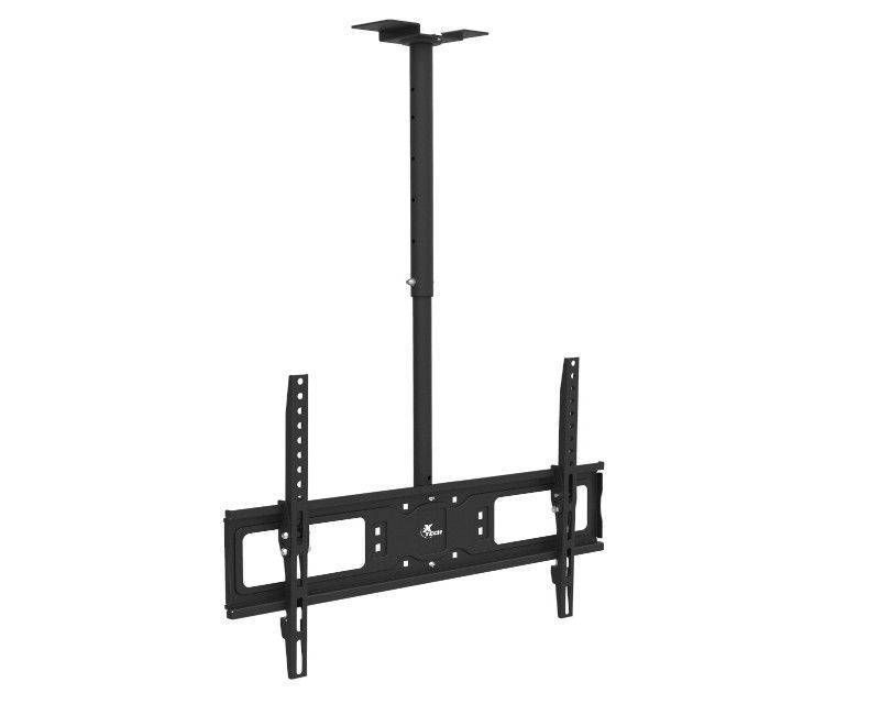 Xtech XTA-527 Steel Ceiling Mount for LCD & Plasma Panel TVs