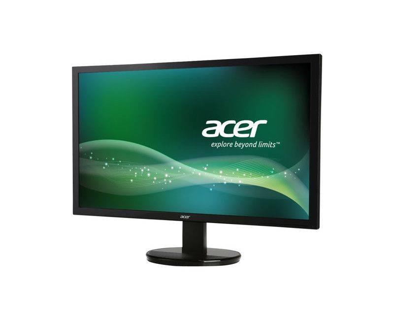 Acer K222HQL 21.5 LED Monitor