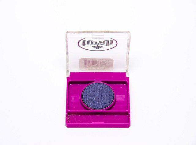 Turah 2-in-1 Eyeshadow 941