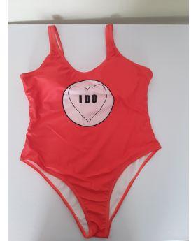 """""""I DO"""" Swimwear"""