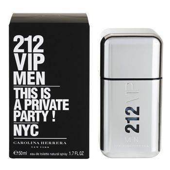 212-vip-men-carolina-herrera-1.7oz
