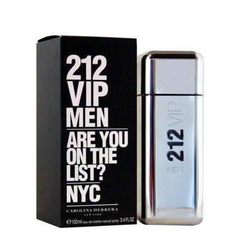212-vip-men-carolina-herrera-3.4oz