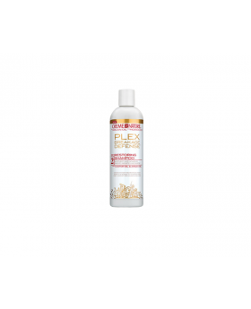 Creme of Nature Plex Restoring Shampoo