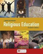 Religious-Education-Student's-Book-3