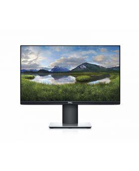 "Dell P2719H 27"" LED-Backlit LCD Monitor"
