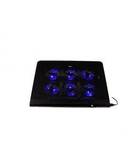 Xtech XTA-160 Kyla Gaming Laptop Cooling Pad