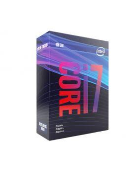 Intel Core i7 9700F 3 GHz 8 Cores Processor