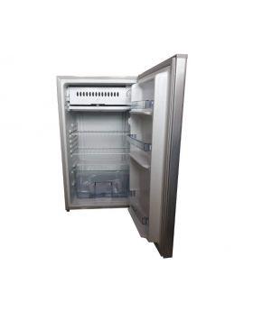 Black Star 4 Cu.Ft Defrost Refrigerator