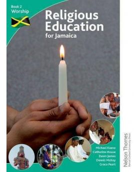 Religious-Education-for-Jamaica-Book-2-Worship