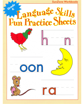 SunZone-Language-Fun-Practice-Sheets-Grade-K