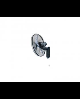 "Accutek 18"" Jetstream Oscillating Wall Fan"