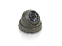 Nexxt Solutions CCTV Camera Dome