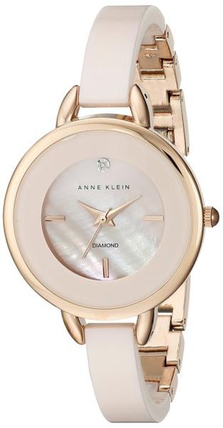 Ladies-AK/2132-Watch