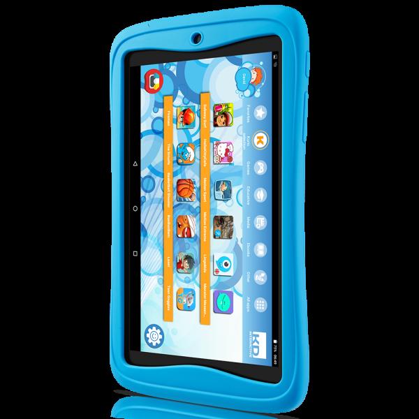 Alcatel A3 7'' Kids Tablet