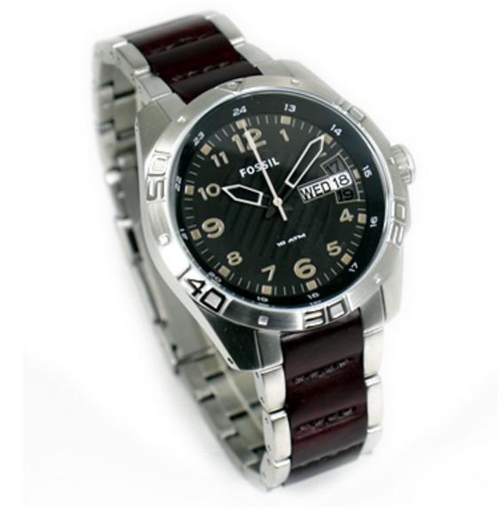 AM4319-watch