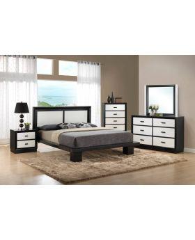 anson-5-pieces-queen-bedroom-set