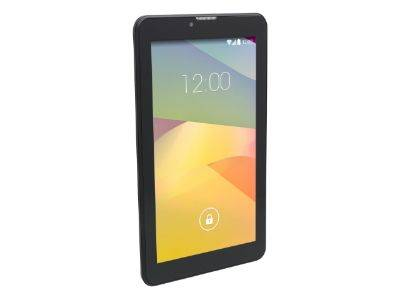 AOC-U706G-7-Tablet