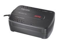 APC Back UPS ES 550 UPS AC