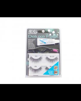 Ardell 105 Deluxe Pack Eyelash