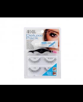 Ardell 110 Deluxe Pack Eyelash