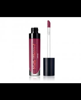 Ardell Matte Whipped Liquid Lipstick - Deep Marks (Deep Berry)