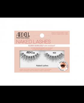 Ardell Naked 422 Eyelash