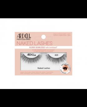 Ardell Naked 423 Eyelash