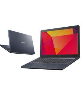 """ASUS 15.6"""" Intel Celeron N4000 8GB 500GB Notebook"""