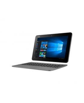 ASUS Transformer Book T101HA C4  Tablet with Keyboard Dock