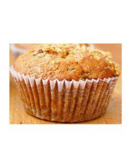 Banana Muffin 6ct