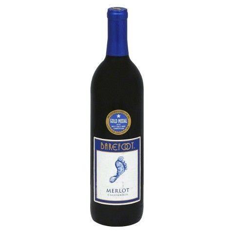 Barefoot-Merlot-Red-Wine-750ml