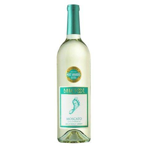 Barefoot-Moscato-750ml