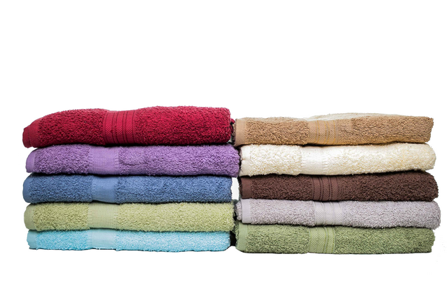 Bath Collection Bath Towel