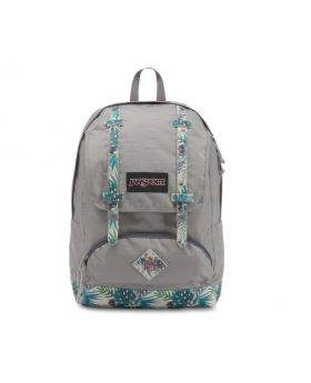 Jansport - Baughman  (Rain Forest) Backpack