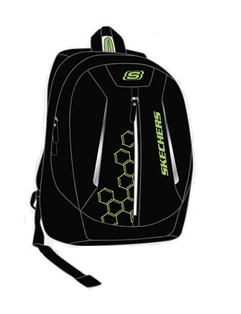 Skechers - Reflex 25 Backpack