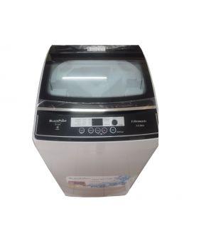 Blackpoint 11KG 50Hz Automatic Washing Machine