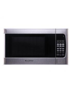 Blackpoint Elite 0.9 Cu.Ft  900W Microwave