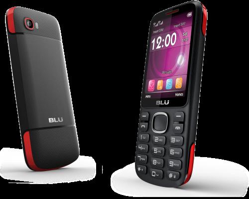 Red-BLU-Jenny-TV-2.8-Cellphone