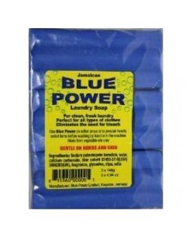 Blue-Power-Detergent-130g-18-Pack