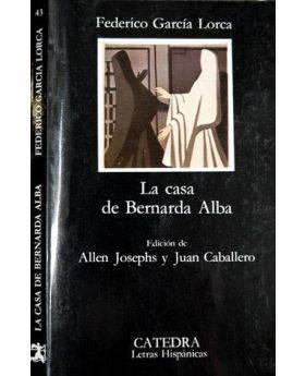 La-Casa-De-Bernarda-Alba