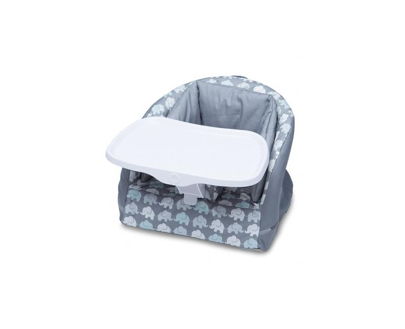 Boppy Baby Chair