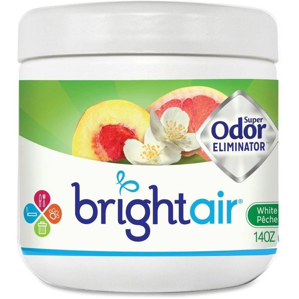 Bright Air Odor Eliminator