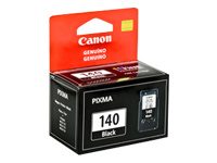 Canon PG-140 Black Original