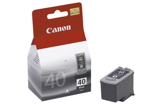 Canon-Print-cartridge-PG-40-BK-LAM-Fine-Bl