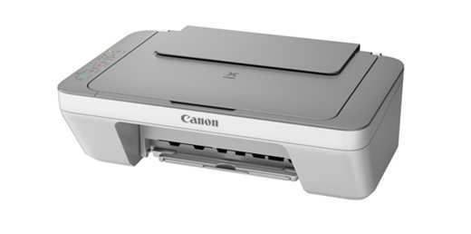 Canon IJ Pixma MG2410