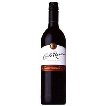 Carlo-Rossi-Red-Wine-750ml