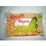 Miracle Hominy Corn Cereal 400 Grams